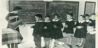 1960li-yillar-ve-ucretsiz-dagitilan-sut-tozu
