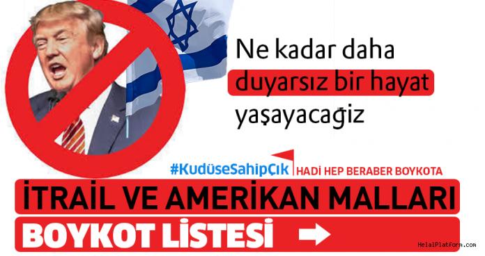 israil-ve-amerikan-mallari-boykot-listesi_1