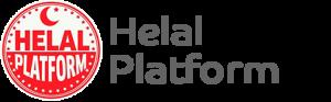 Helal Platform