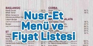 nusret-menu-fiyat-listesi