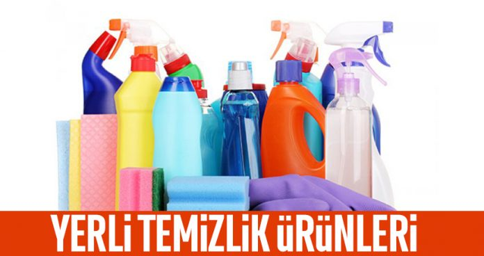 yerli_temizlik_urunleri