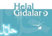 helal-logo