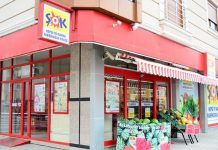 sokmarket