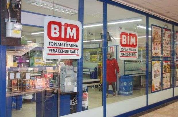 bim market