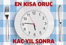 iftar_saatleri