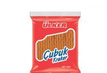 ulker_cubuk_kraker_kaç_kalori_