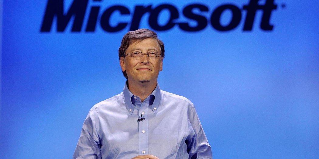 Microsoft-sahibi-kimin-Microsoft-hangi-ülkenin