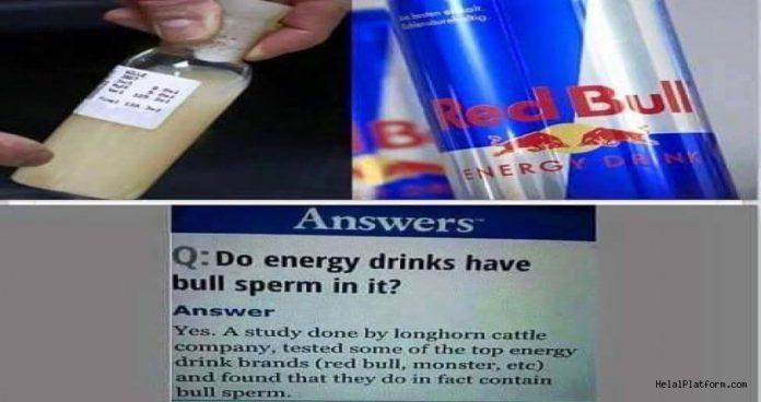 -enerji-iceceklerinde-boga-spermi-mi-kullaniliyor