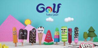 golf-dondurma-kimin
