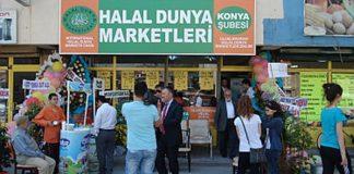 helal-marketlerin-adresleri