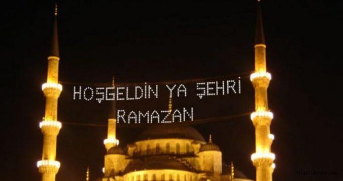 istanbul-imsakiye-2018