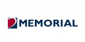 memorial-hastanesi-kimin-
