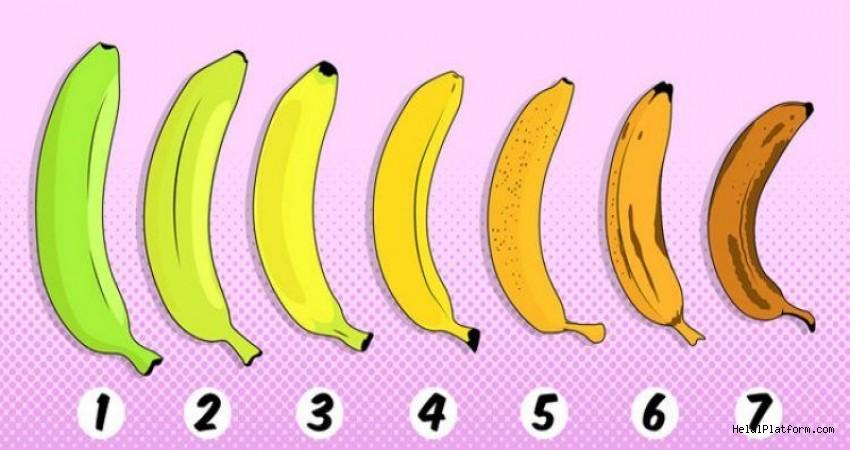 muzu-hangi-renk-yemeyi-tercih-edersiniz-tercihinizin-sagliginiza-etkisi-bakin-neymis