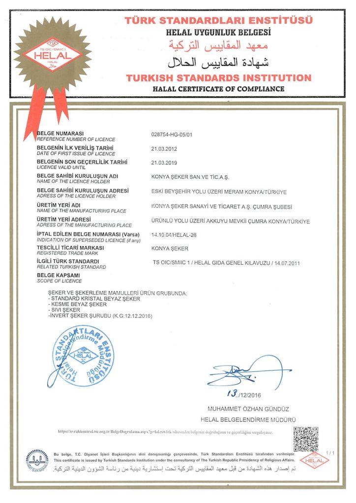 torku-helal-sertifikasi-1