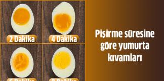 yumurta-pisirme-haslama-sureleri