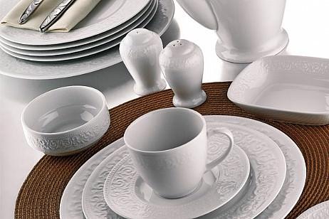 kemik porselen