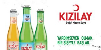 kizilaysoda