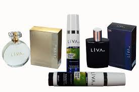 /helal-sertifikali-parfum.html