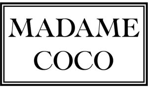 madam-coco-kimin