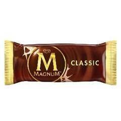 magnum_kaç_kalori_