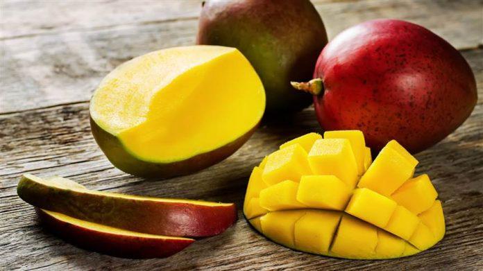 mango_kaç_kalori_