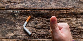 sigarayi-birakmak-icin-ne-yapabilirim