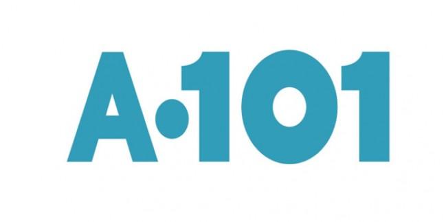 a101-aktüel-ürünler-katalogu