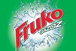fruko logo
