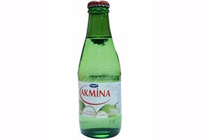 akmina sade soda