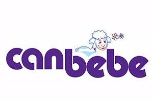 canbebe logo