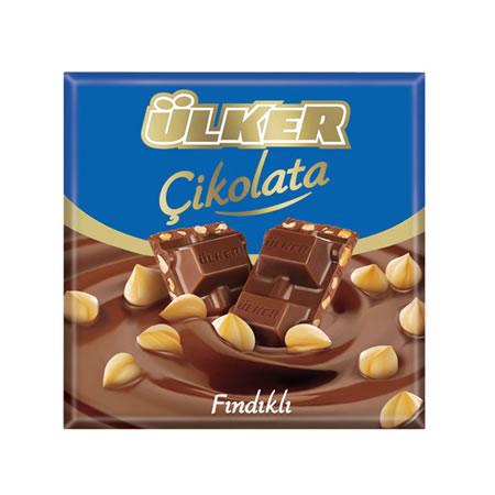 Ülker_fındıklı_çikolata_kaç_kalori_