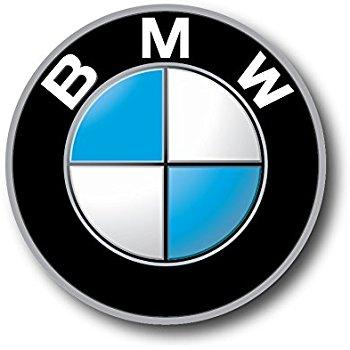 bmw-sahibi-kim