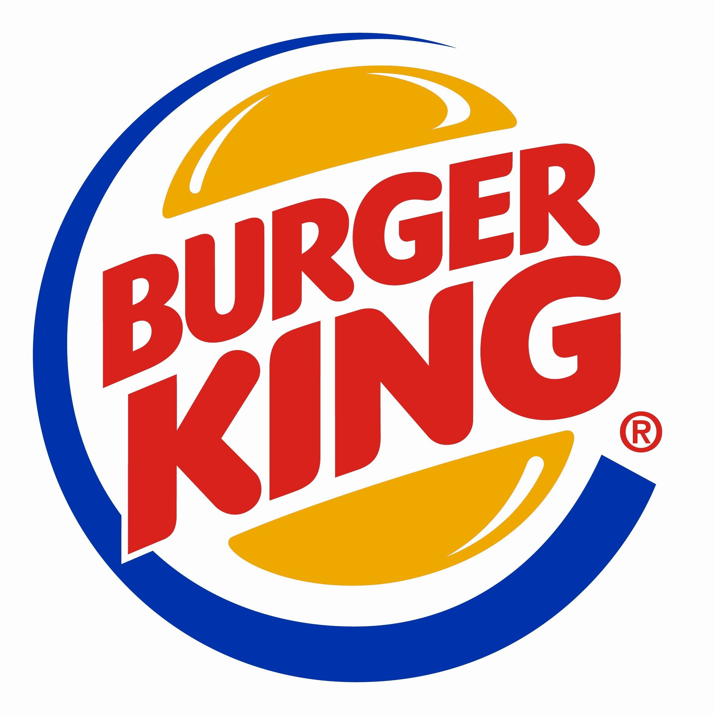 Burger-King-sahibi-kim