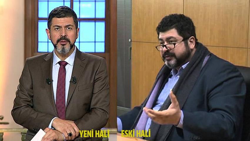 FATİH-CİTLAK-NASİL-KİLO-VERDİ