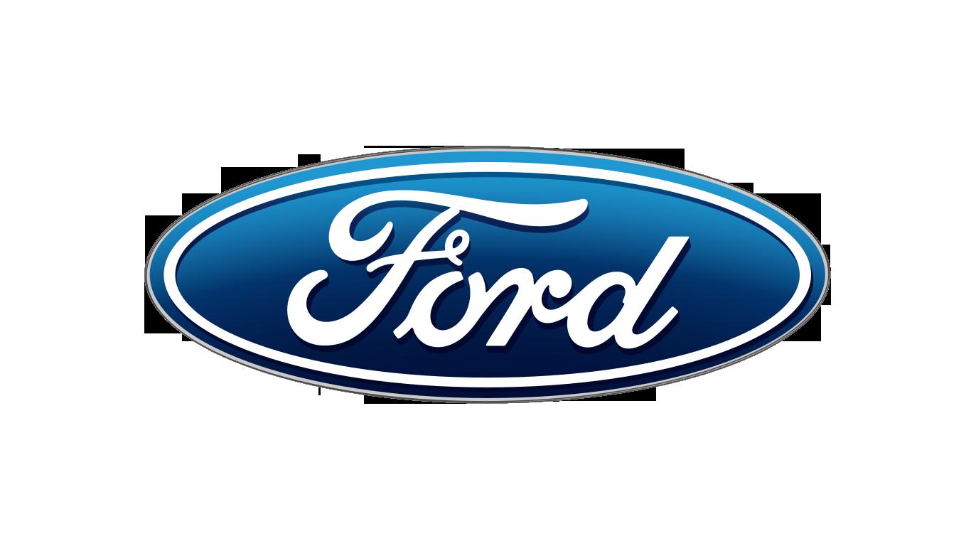 Ford-sahibi-kim
