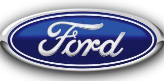 Ford-sahibi-kim-hangi-ülkenin