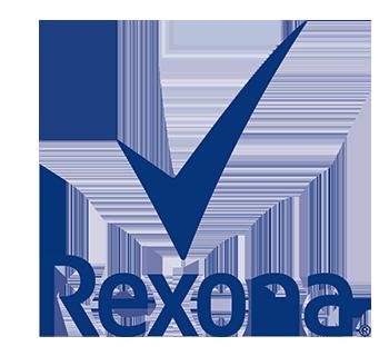 rexona-kimin-hangi-ülkenin