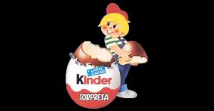 kinder-yumurta-kimin