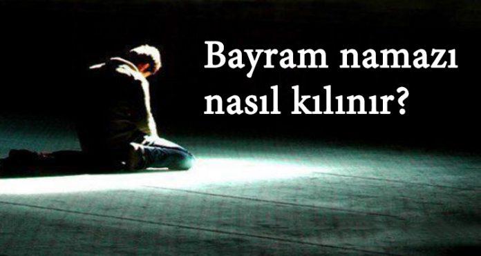 bayram_namazi_nasil_kilinir