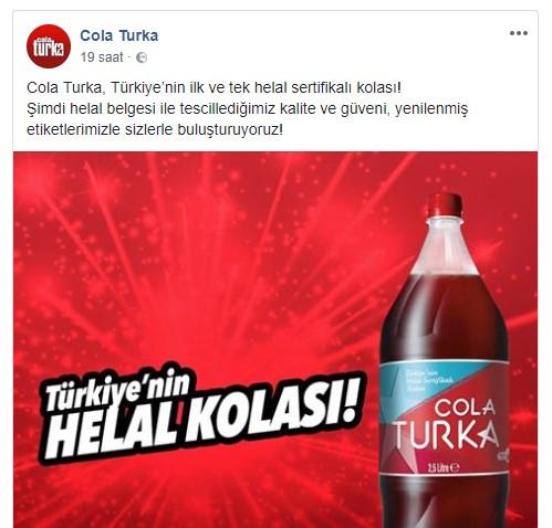 cola_turka_helal_mi