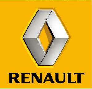 Renault-sahibi-kim