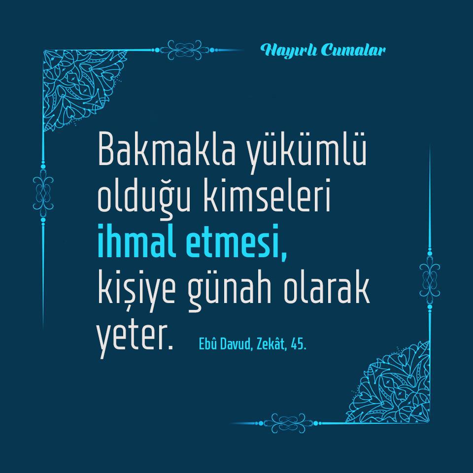 hadis_cuma_whatsapp_gorseli