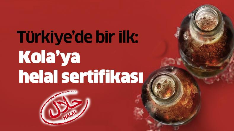 helal_cola