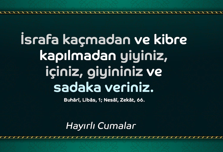 israf_konulu_cuma_tebrigi