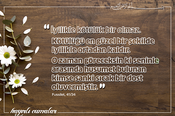 iyilik_tasarimli_cuma_mesaji