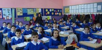 okullar ne zaman açılıyor
