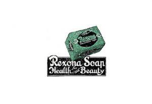 rexona-kimin-rexona-hangi-ülkenin