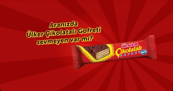 ulker_cikolatali_gofret_kaç_kalori_