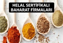 HELAL BAHARAT
