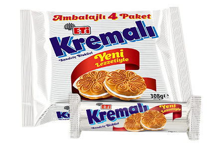 Kremalı_Sandviç_Bisküvi_Kaç Kalori_